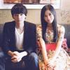 Update - Sabao - Mischievous Kiss [Love In Tokyo - OST]