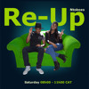 Beats By Tweezy On The Re Up With Ntokozo And Lisa 20/02/2016