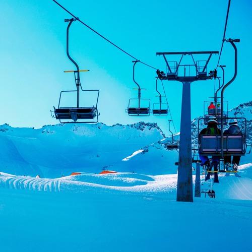 Darf man eine Preisreduktion für den Skipass verlangen, wenn keine Lifte im Skigebiet offen haben?