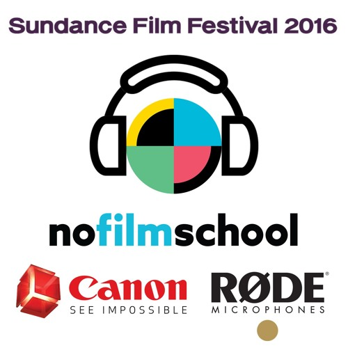 The State of Distribution with Sundance #ArtistServices