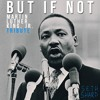 But If Not (Martin Luther King, Jr. Deep House Tribute - DJ Seth Sharp)