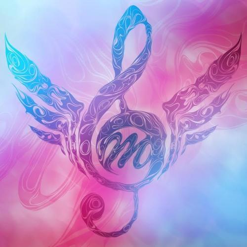 Adrian Marcel Ft. Sage The Gemini - 2 Am (Tirak D'amo Remix) The Melody Music Group