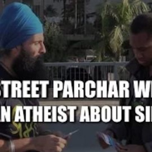 Basics of sikhi atheist dating 3