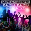 FIESTA LATINA 2016 ► LATIN PARTY HIT MIX ► REGGAETON, LATIN HITS, BACHATA, SALSA mp3