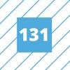 Avsnitt 131 - Rekyl på rekylen mp3