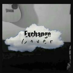 Exchange Remix X Laray