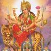 Bharani Naalayi..... Valamchuzhy devi geethangal by Sangeeth