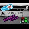 Los Aliens Existen (blink-182 Cover | Español)