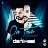 Dani Masi - On Tour (Colombia) Volume 1