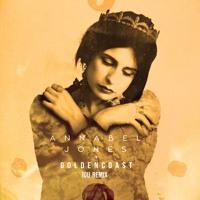 Annabel Jones - IOU (Golden Coast Remix)