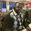 Africa News Round Up with Ibrahim Shehu Adamu 24/02/2016 mp3