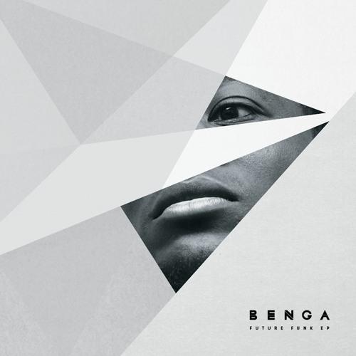 Benga - Future Funk