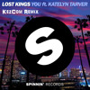 Lost Kings - You ft. Katelyn Tarver (K3zz Remix)