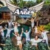 Les Anges 8-Plus près We can make it right-
