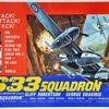 """633 Squadron"" main theme For Brass Band, Ron Goodwin arr Ceri John"