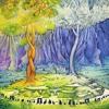Elvish Lament Themes (Howard Shore) - Cover by JPJ
