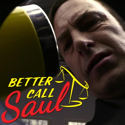Wowcast 52: Better Call Saul 2×01/02