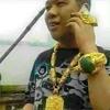 Kere Munggah Bale (Cak Diqin) Karaoke by Azka.mp3