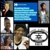 House of Harley Radio - Breaking Down Barriers Forum with Hillary Clinton