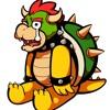 Super Mario 64 - Final battle bowser remix