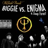 My Hypnotized Beloved (K.Christo Remix) - Notorious B.I.G vs. Enigma & Deep Forest