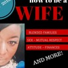How to Be a Wife: Preview Episode 3