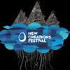 What to listen for this week at the New Creations Festival: Week 1