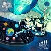Vini Vici - The Tribe (Daavar & Zeppeliin Remix) FREE DOWNLOAD