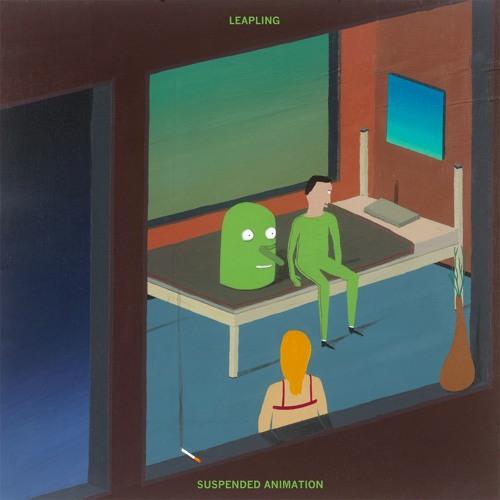 Leapling - One Hit Wonder