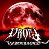 Thunderhorse (Dethklok Cover)