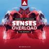 Teminite & PsoGnar - Senses Overload (Spitfya x Desembra Remix)[Official Remix]