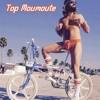 2LUXE x Top Moumoute