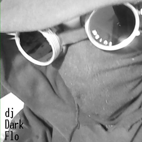 Dj Dark Flo - Moment Funny