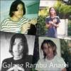 Iwan Fals_ Galang Rambu Anarki 1982
