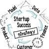 Hangout Ao Vivo 'Passo A Passo Para Começar Sua Startup De Forma Acelerada'