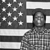 A$AP Rocky - LVL - INSTRUMENTAL TYPE BEAT 2016