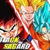 Rap Do Goku ( Dragon Ball Z ) BlackSagaro 37