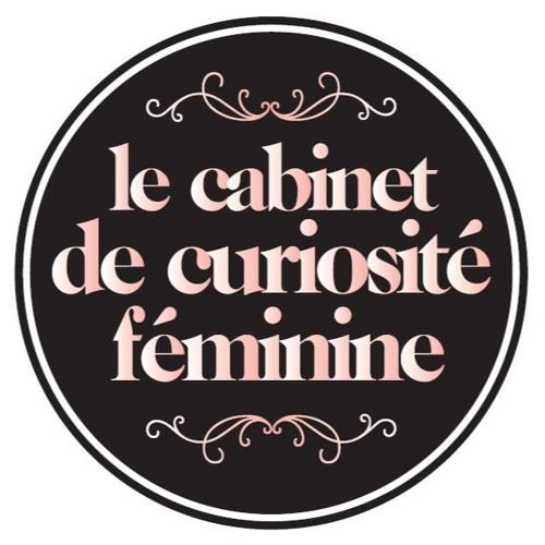 Le Cabinet de Curiosité Féminine