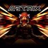 Trance IL Homework - ASTRIX (April 2014)