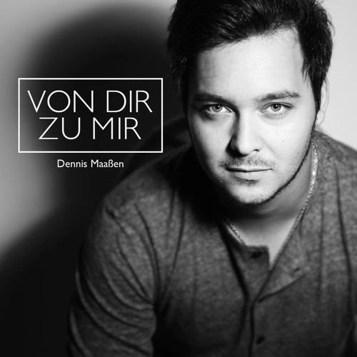 VON DIR ZU MIR | Mini-Albumsnippet