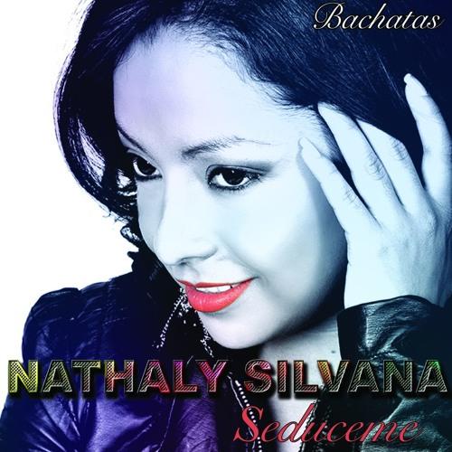 V09 - Bachatas Nathaly Silvana