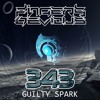 Fingers Devious - 343 Guilty Spark [Free Download]
