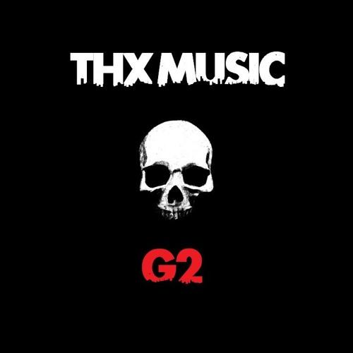 T.H.X Music - G2