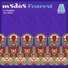 MSdoS - Fearest ANA003 Clip