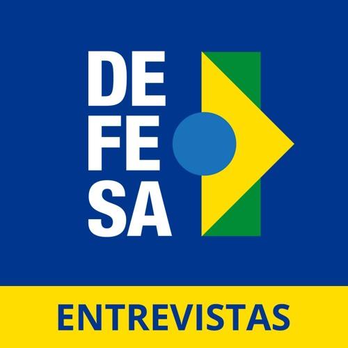 Ministro Aldo Rebelo acompanha Mutirão contra o Aedes
