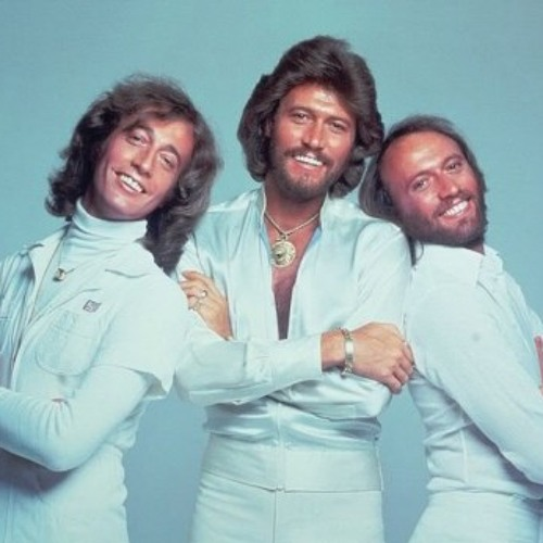 Bee Gees VS Me & My Toothbrush - Stayin' Gold - Submission DJ - Mashup