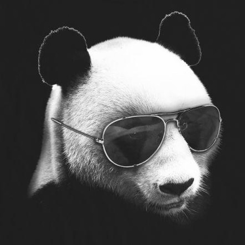 Soysauce Thug Panda Delamare Remix By Inspire Records Free