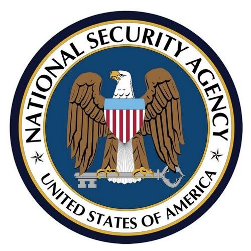 Die NSA hört mit