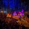 Mexican Music @ Grand Artique