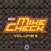 Mike G - Detective (feat. Steve Robbs) [Prod. Tyler Hath]
